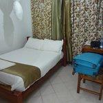 Photo de Hotel Comfy - Eldoret