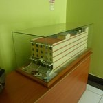 Photo of Hotel Comfy - Eldoret