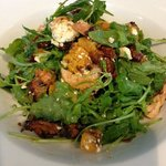 Jones the Grocer Caesar Salad
