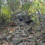 Breakneck Ridge - Sunset Point - Sugar Loaf