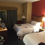 Foto de Hampton Inn & Suites Chicago North Shore/Skokie