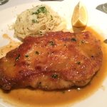 Chianti Restaurant의 사진