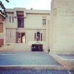 Hotel Fatima $ Segafredo Coffee Gallery
