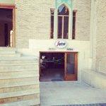 Segafredo Coffee Gallery