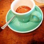 Foto de N1 Coffee & Co