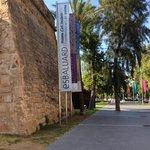 Museu Esbaluard