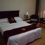 Foto de Wan Nian Grand Hotel
