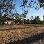 Innot Hot Springs Health & Leisure Park
