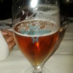Margaretner Bier