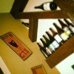Welcome - Bienvenidos - Welkom
