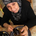 Bait Al Karama - Slow Food Nablus - Old City Nablus, Palestine