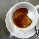 Photo of Caffe' Calabrese