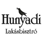 Photo of Hunyadi Homebistro