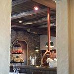 Restaurant Bären Foto