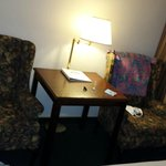 Days Inn & Suites Red Rock-Gallup Foto