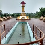 Hadshi Temple Pics