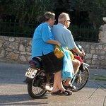 lokale easy-riders