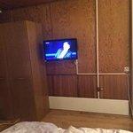 Foto de Hotel Schwalbennest