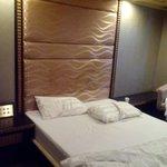 Photo de Jinhwa Hotel