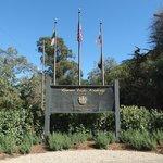Buena Vista Winery, Sonoma