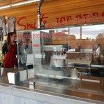 Gourmet Walks - Fun Foodie Tours Photo