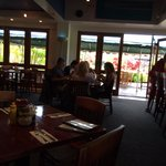 Lei Lei's Bar & Grill Foto