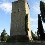Torre dei Lambardi