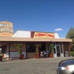 Willow Ranch Restaurant