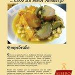 Photo of Albero Restaurante