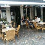 Photo of Eetcafe 't Keershuys