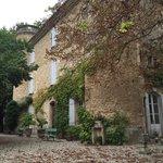 Photo de Domaine de Lamartine