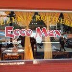 Photo de Eccomax 2000