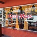 Photo of Eccomax 2000