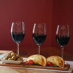 Degustación de vinos Tannat con gastronomía tradicional