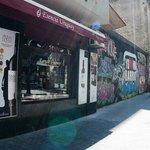 Peatonal Sarandi 359 Ciudad Vieja - Cerca de: Mercado del Puerto, Plaza Matríz, Plaza Zabala
