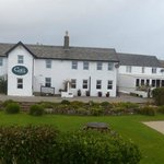 Isle of Coll Hotel