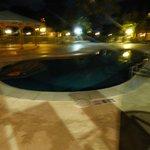 Foto de Port Largo Villas
