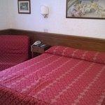 Photo of Hotel Silla