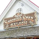 Shooting Star Saloon, Huntsville, UT