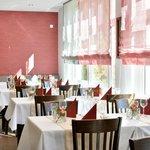 Bei Primo Restaurant und Café