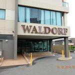Waldorf - a name to remember