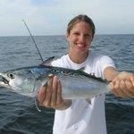 Gone Fishing Charters Foto