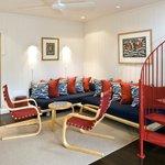 Makambo Loft Lounge