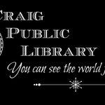 Craig Public Library