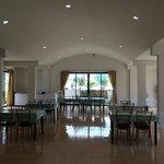 Makkasan Inn hotel Foto
