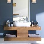 Flinders Suite Bathroom