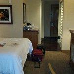 Room 1040