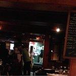 Photo de Restaurant La Boheme