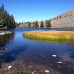 Arrowhead Lake South