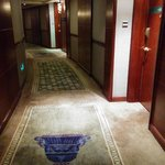 Foto de Kempinski Hotel Shenzhen